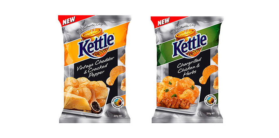 rw-food of kettle chips
