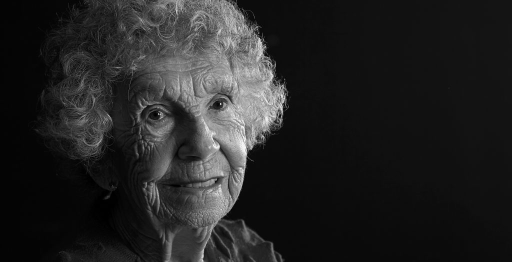 Montefiori Aged care photography