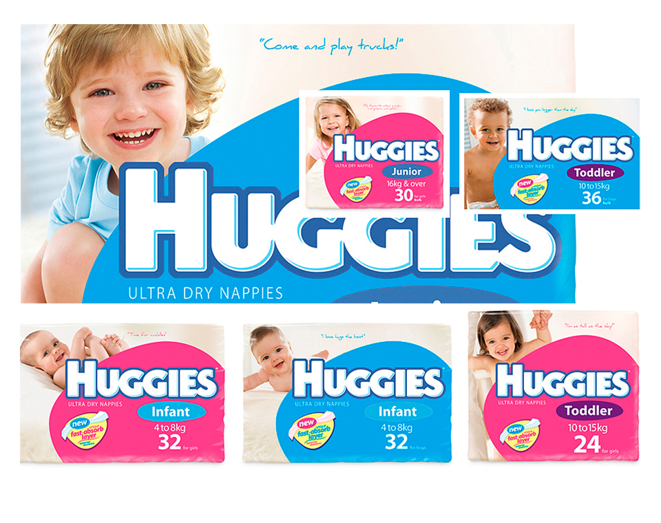 photography of babies in nappies