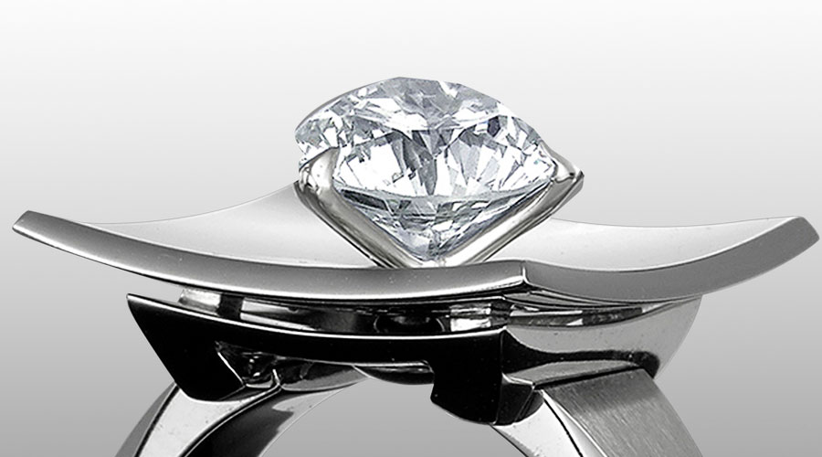 Jewellery and Luxury goods, Product and Advertising photography